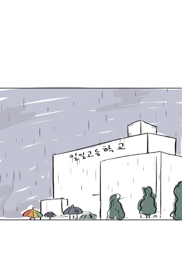 살찐 이림 No.0